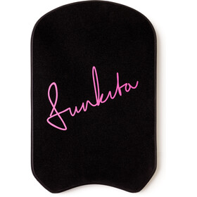 Funkita Kickboard Dames zwart